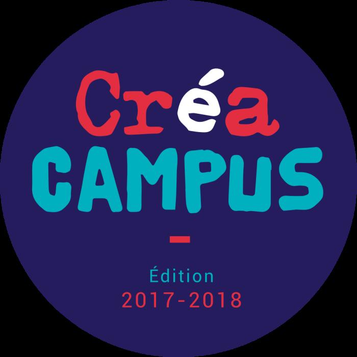 Logo_Créa_Campus