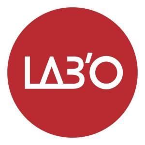 Logo_Lab'o